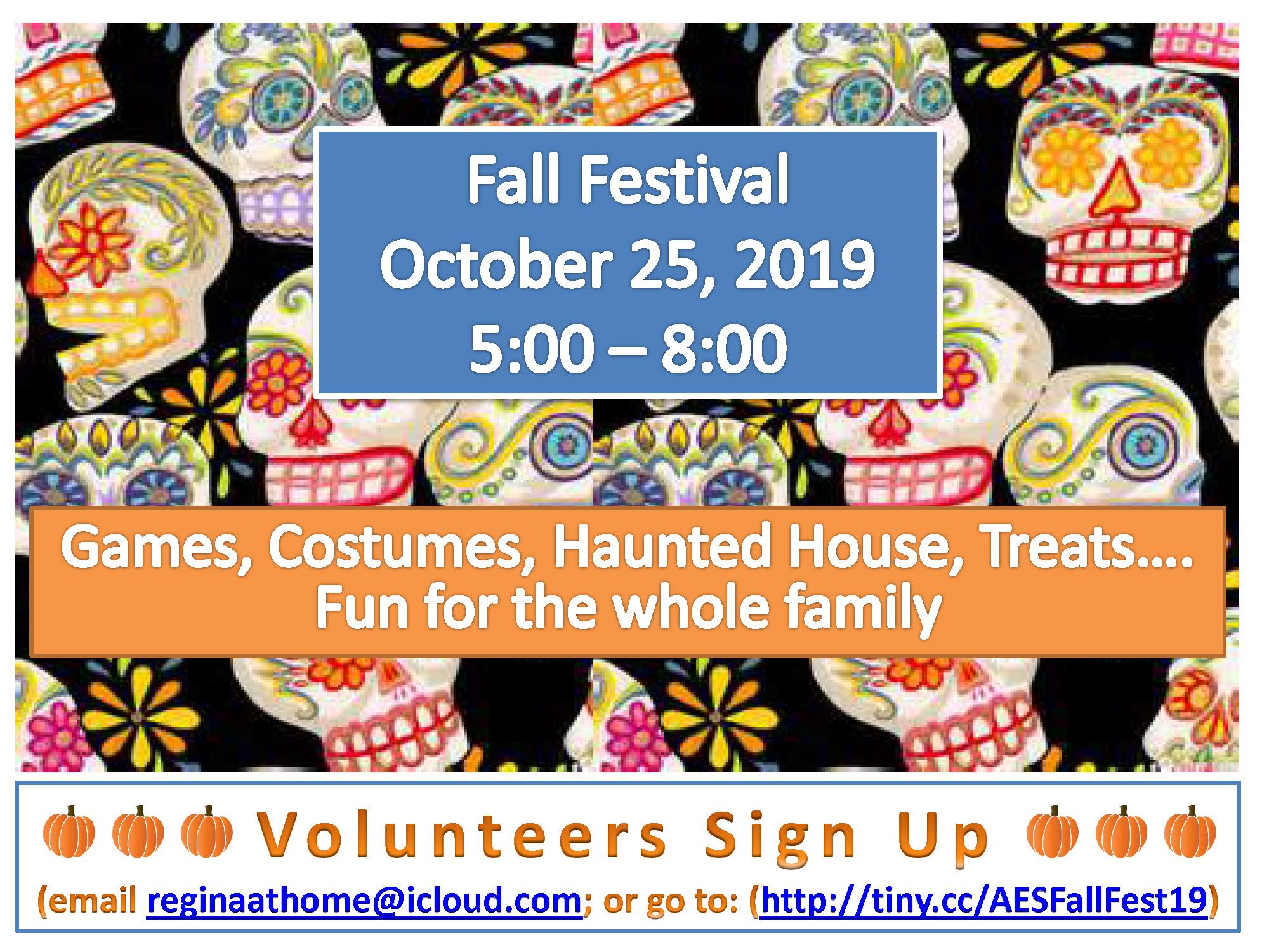 Fall Fest Flyer_Page_1.jpg