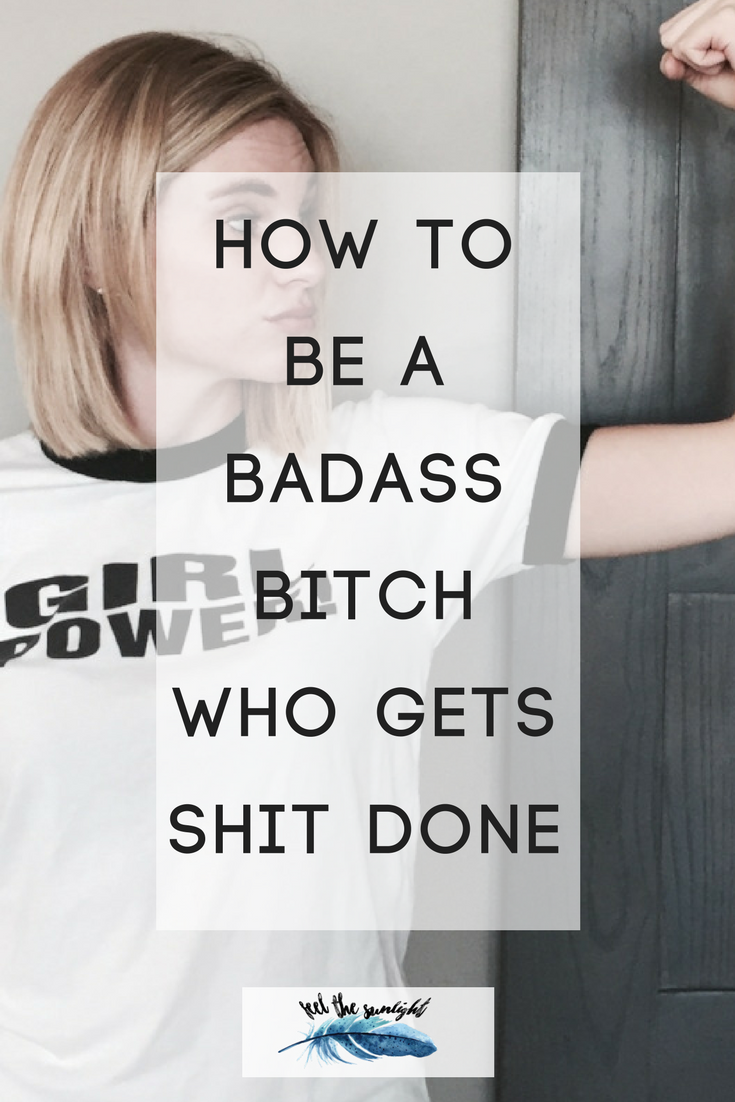 badass bitch.png