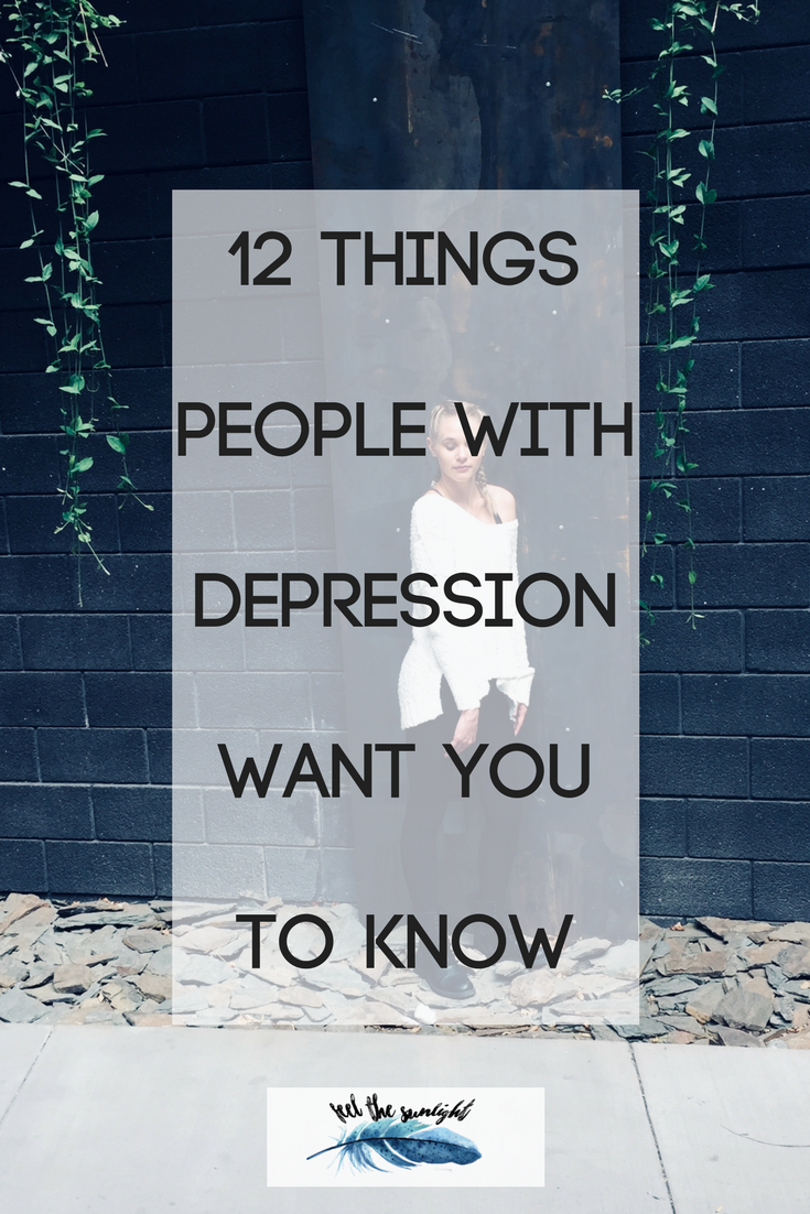 depression (1).png
