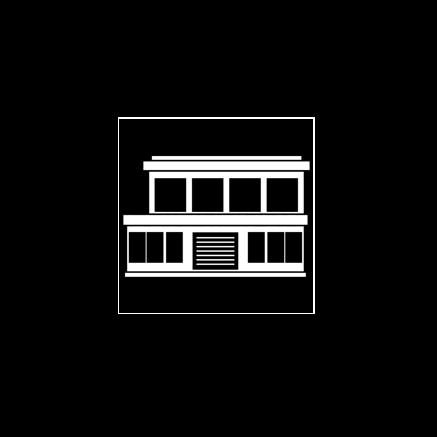 Comercial black logo small 2.jpeg