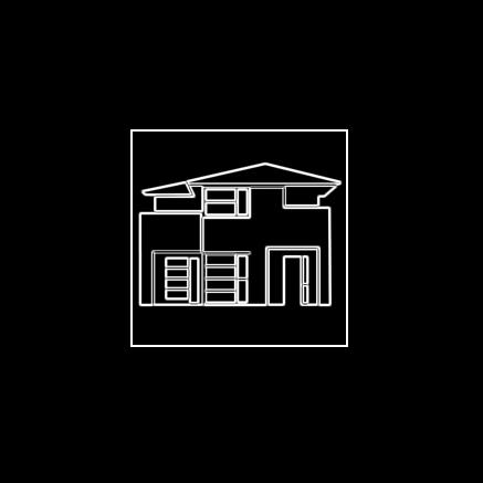 Residential black logo small 2.jpeg