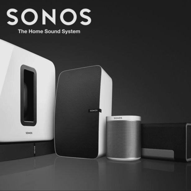 sonos black and white.jpeg