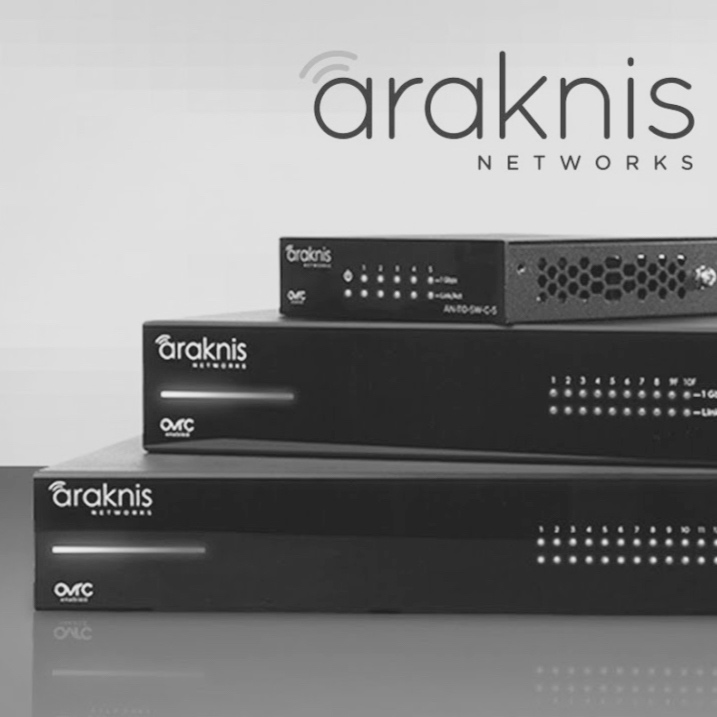 araknis+black+and+white.jpg