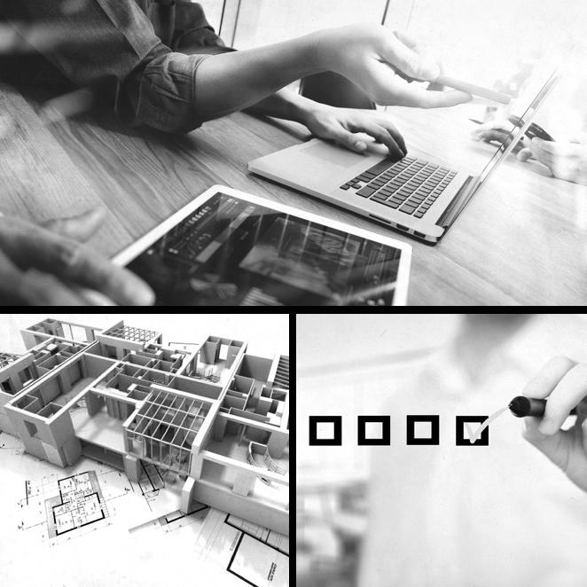 consulatation%2C+design%2C+project+management+2.jpg