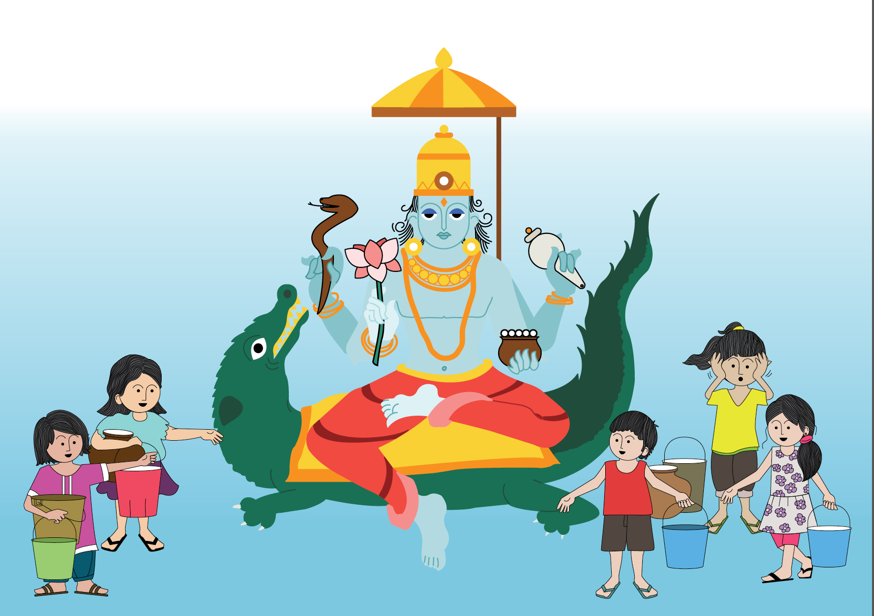 Varuna-with_children.jpg