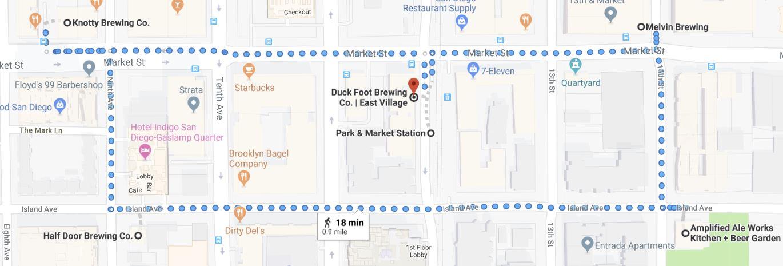 East Village Beer Walk 7 in point 9.JPG