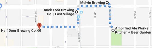 East Village Beer Walk top 4.JPG