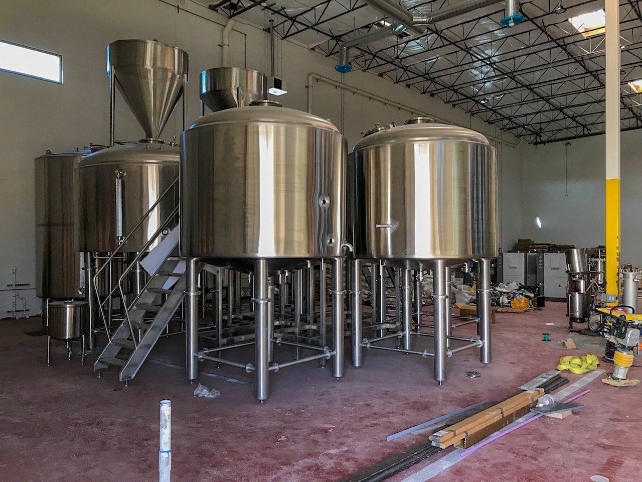 Carlsbad Brewing Co May 2019 (1 of 1)-2.jpg