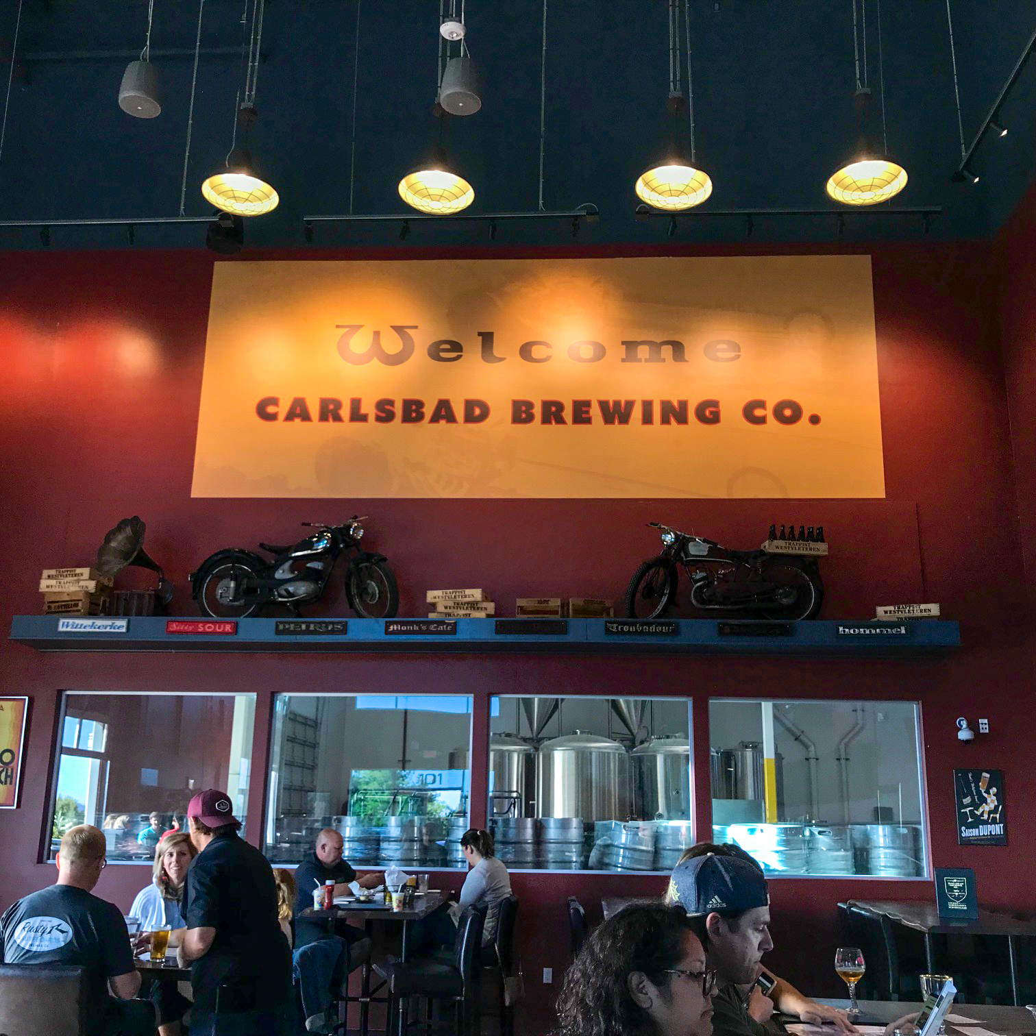 Carlsbad Brewing Co May 2019 (1 of 1)-3.jpg