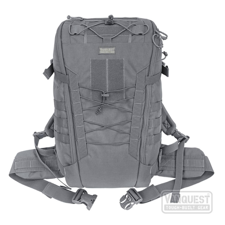 Ibex 30 Backpack - Vanquest