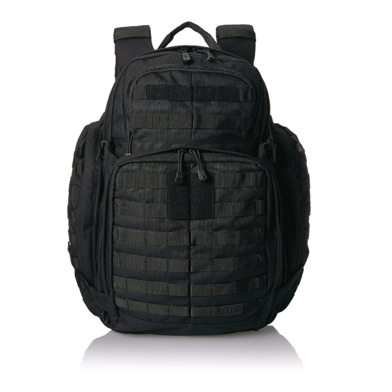 Rush 72 Backpack - 5.11 Tactical