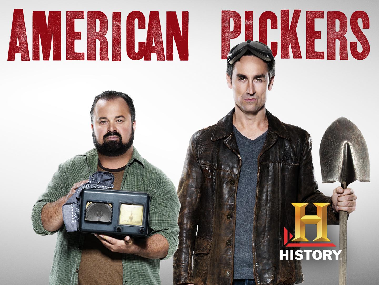 american-pickers-22.jpg