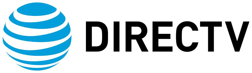 directv_logo_1.png