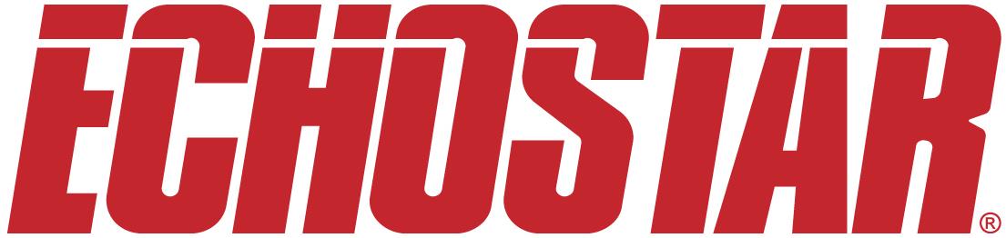 EchoStar_Logo.ashx.jpeg