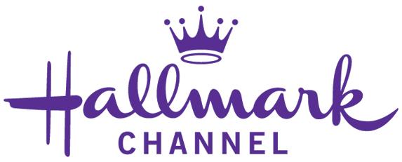 hallmark_logo__120625164126.jpg