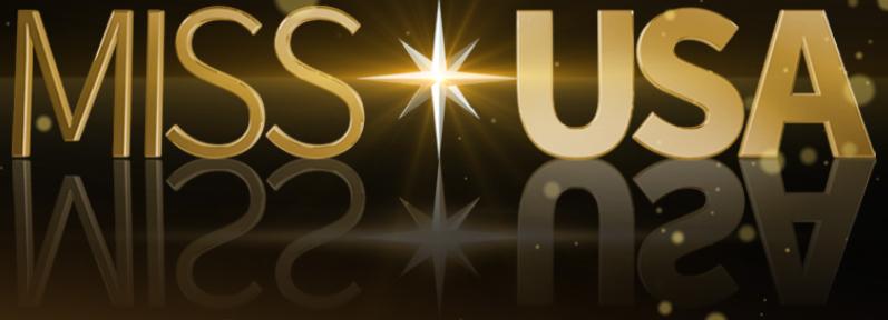 musa_gold_Logo01-1612df9859.jpg