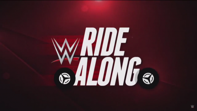 WWE-Ride-Along.png