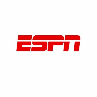 #espn . . . . #musicsupervisor #musicsupervision #musicproduction #musicproducer #musicclearance #soundtrack #tvmusic #musicfortv #musicforfilm #filmmusic #admusic #production #allmusic #art #artist #composer #producer #creative #music#musician #musicislife #newmusic #tv #film #musicians #minoanmusic #ericalexandrakis #recordingsession #recordingstudio