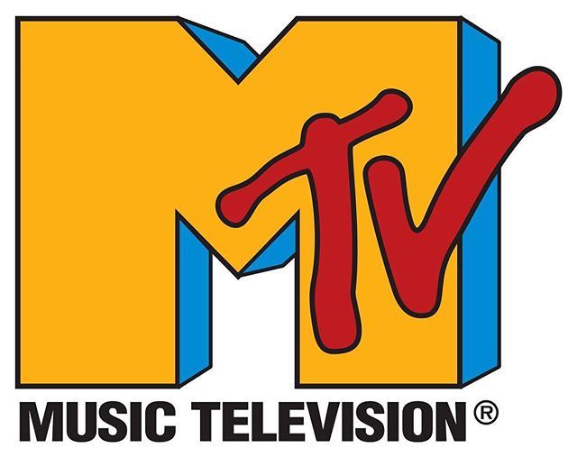 #mtv . . . . #musicsupervisor #musicsupervision #musicproduction #musicproducer #musicclearance #soundtrack #tvmusic #musicfortv #musicforfilm #filmmusic #admusic #production #art #artist #composer #producer #creative #music#musician #musicislife #newmusic #tv #film #musicians #minoanmusic #ericalexandrakis #recordingsession #recordingstudio