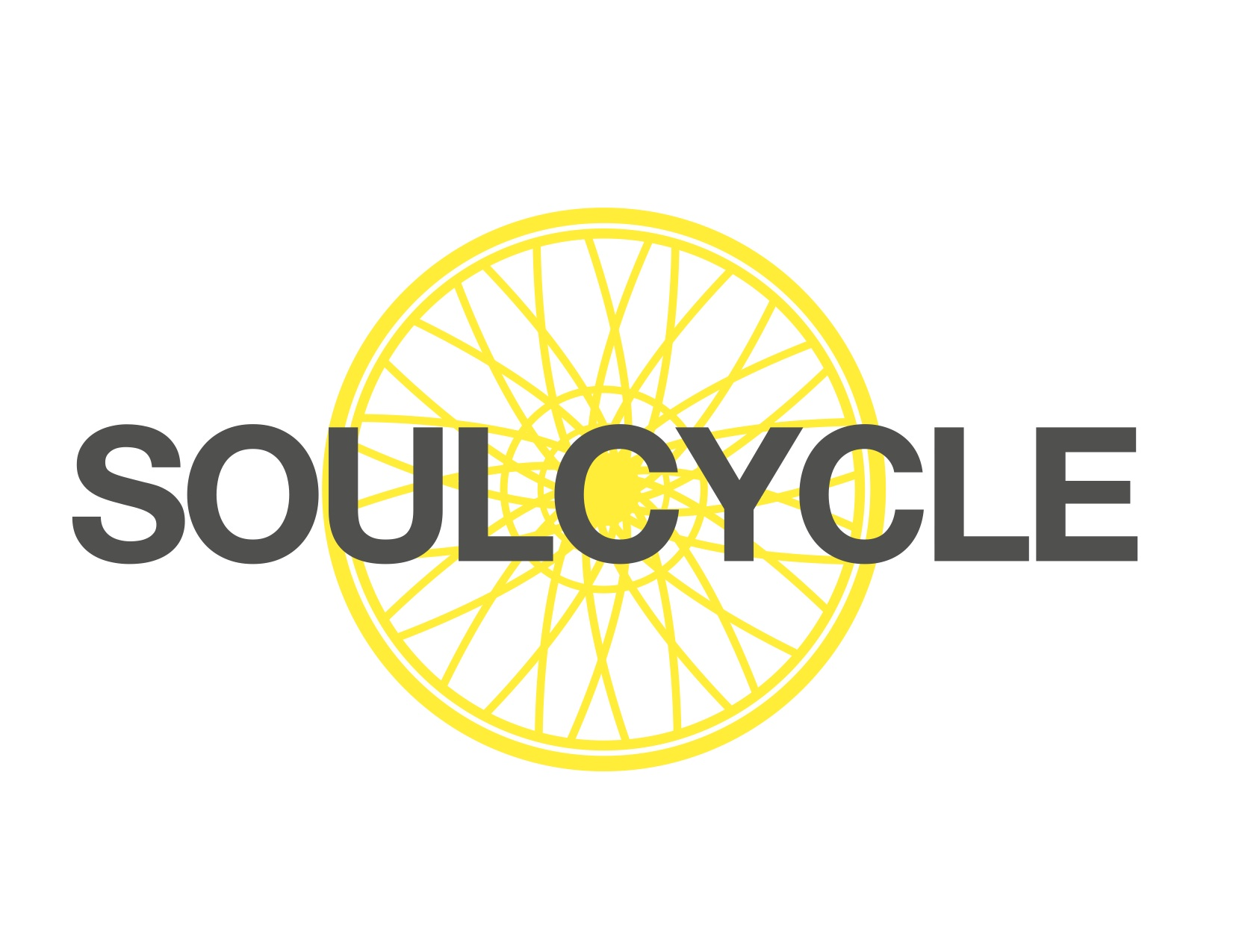logo-soul-cycle.jpg