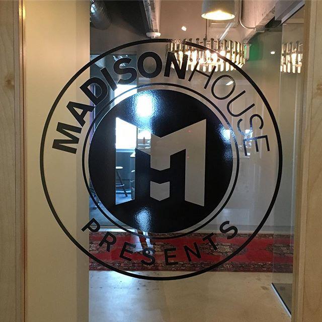 #madisonhousepresents . . . . #musicsupervisor #musicsupervision #musicproduction #musicproducer #musicclearance #soundtrack #tvmusic #musicfortv #musicforfilm #filmmusic #admusic #production #allmusic #art #artist #composer #producer #creative #music#musician #musicislife #newmusic #tv #film #musicians #minoanmusic #ericalexandrakis #recordingsession #recordingstudio