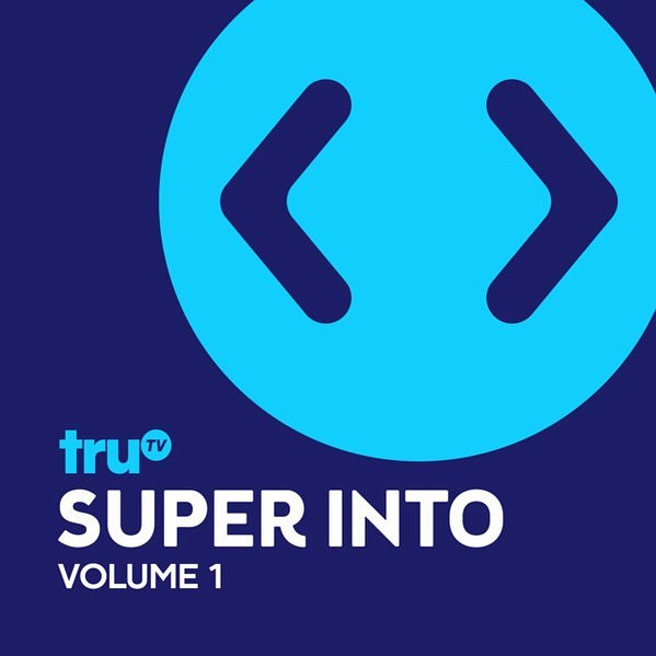#superinto #trutv . . . . #musicsupervisor #musicsupervision #musicproduction #musicproducer #musicclearance #soundtrack #tvmusic #musicfortv #musicforfilm #filmmusic #admusic #production #art #artist #composer #producer #creative #music#musician #musicislife #newmusic #tv #film #musicians #minoanmusic #ericalexandrakis #recordingsession #recordingstudio