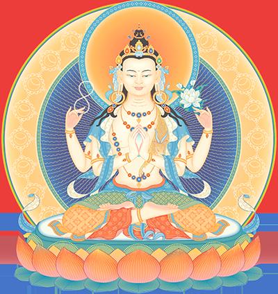 Avalokiteshvara-br.png