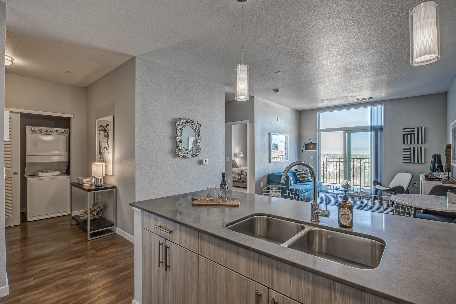 Aspect Apartments - Lone Tree, CO