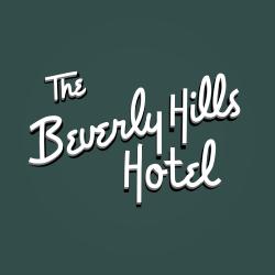 TheBeverlyHillsHotel.png