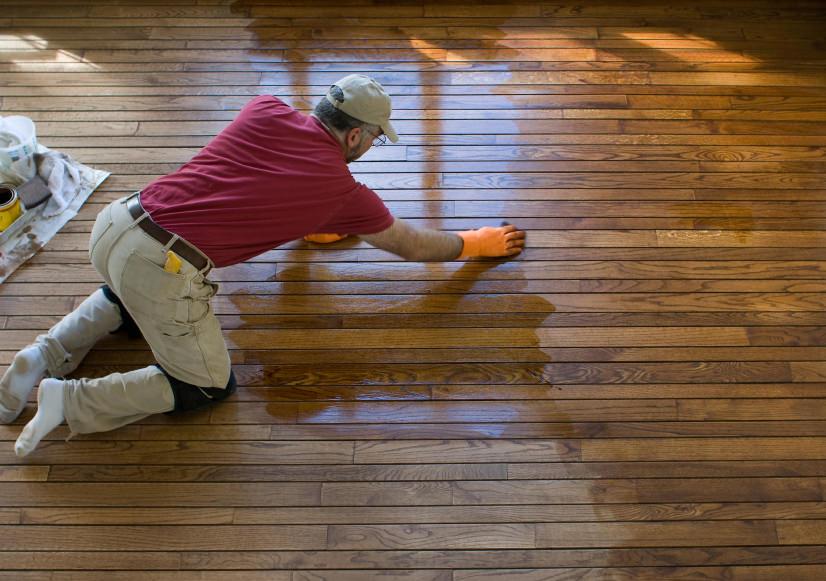 floor refinishing flooring hardwood wood
