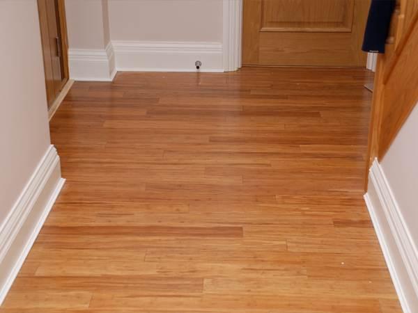 refinishing old hardwood floors install new hardwood floors