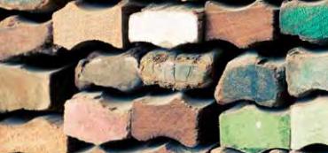 repair wood floors repair old wood la