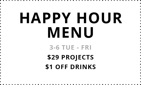 Happy Hour Heading v2.png