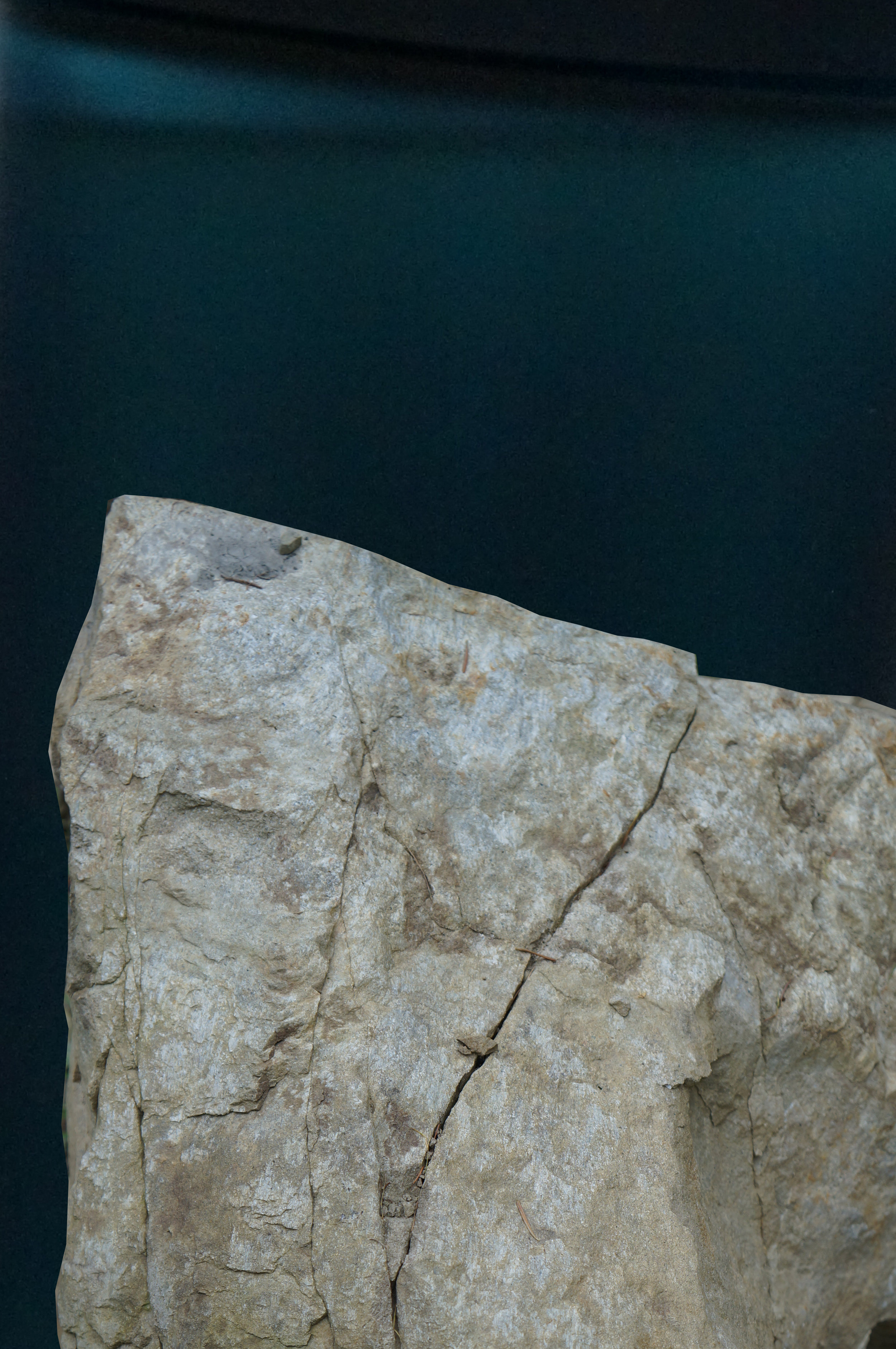 Kamien2002h2.jpg