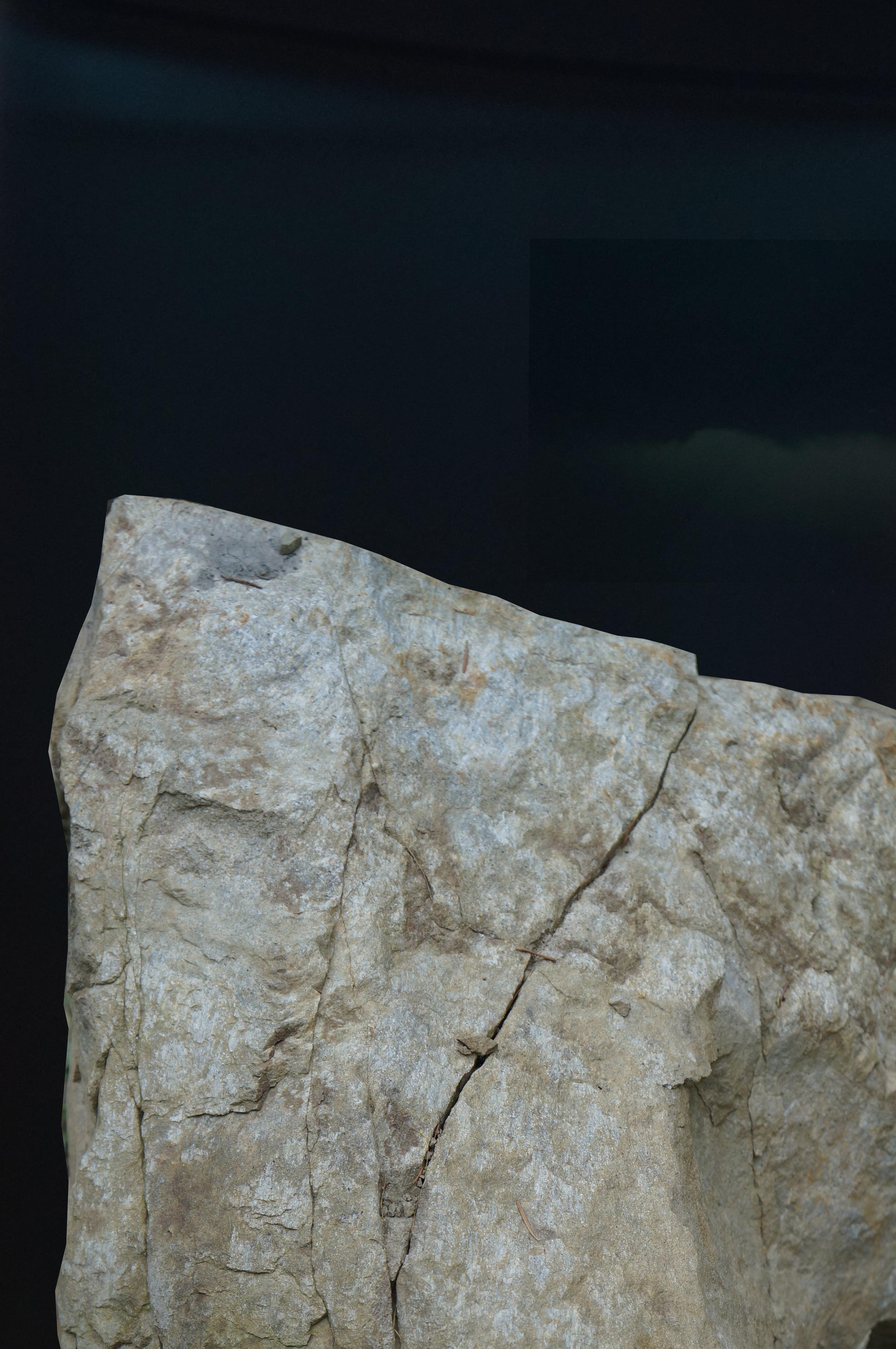 Kamien2002h9.jpg