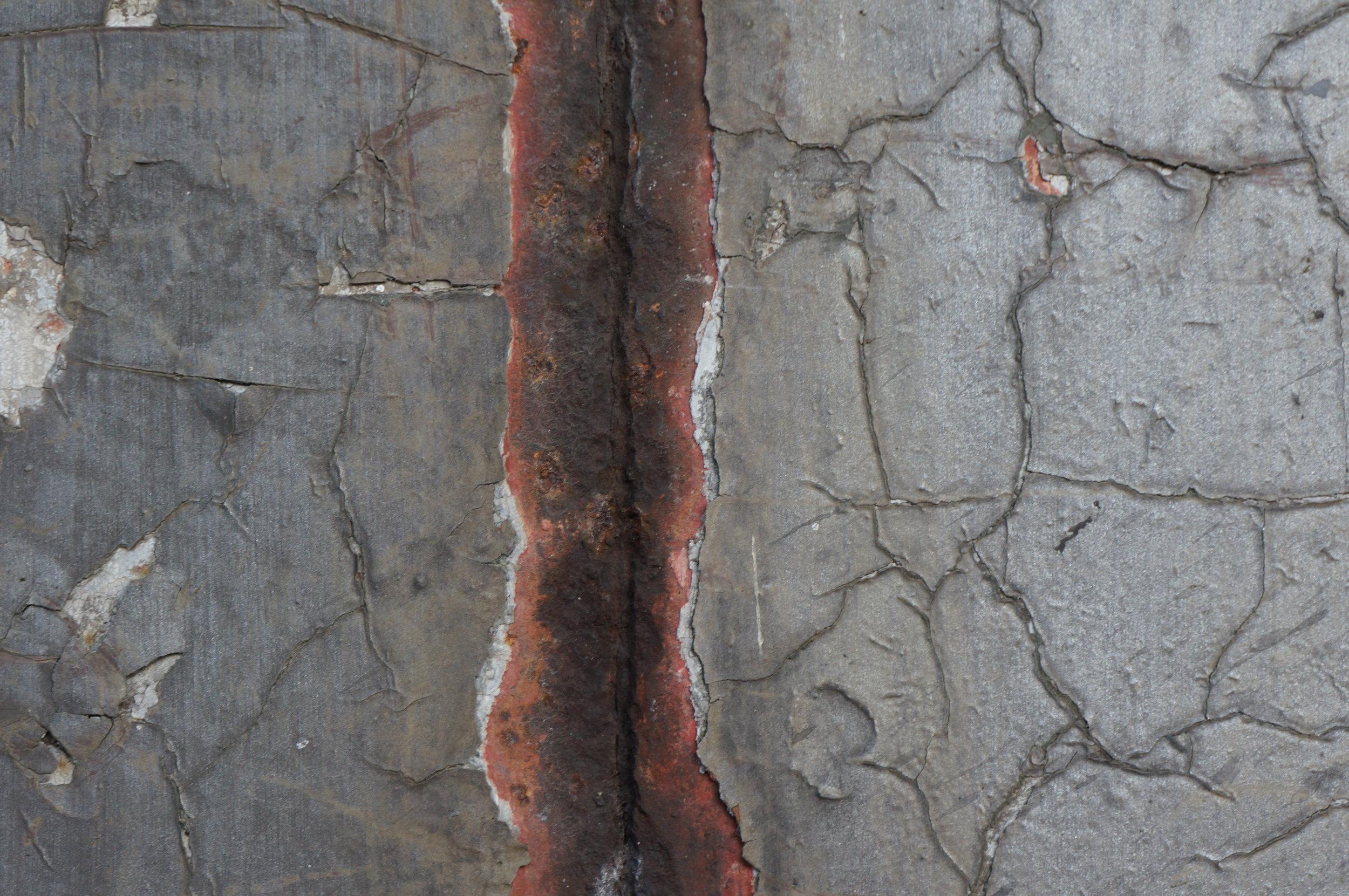 Local Rust