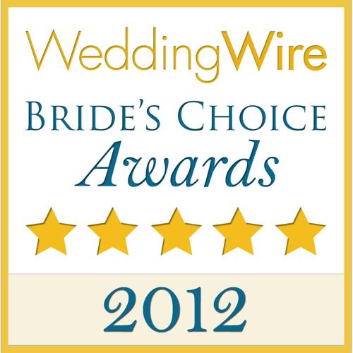 badge-weddingawards_en_US-7.png
