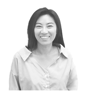LA | 213.784.0014 X6 |  EMAIL   Pil Sun was born in Korea and raised in Michigan. Prior to joining Ro Rockett, she worked for MAD Architects, Michael Maltzan Architecture and, most recently, Foster + Partners. Pil Sun holds a Bachelor of Science from the University of Michigan, an M.Arch from SCI-Arc and is a registered architect in the states of Michigan and California. Outside of architecture she enjoys curating incredible experiences for people as a DJ. Pil Sun joined RO | ROCKETT DESIGN in 2017.