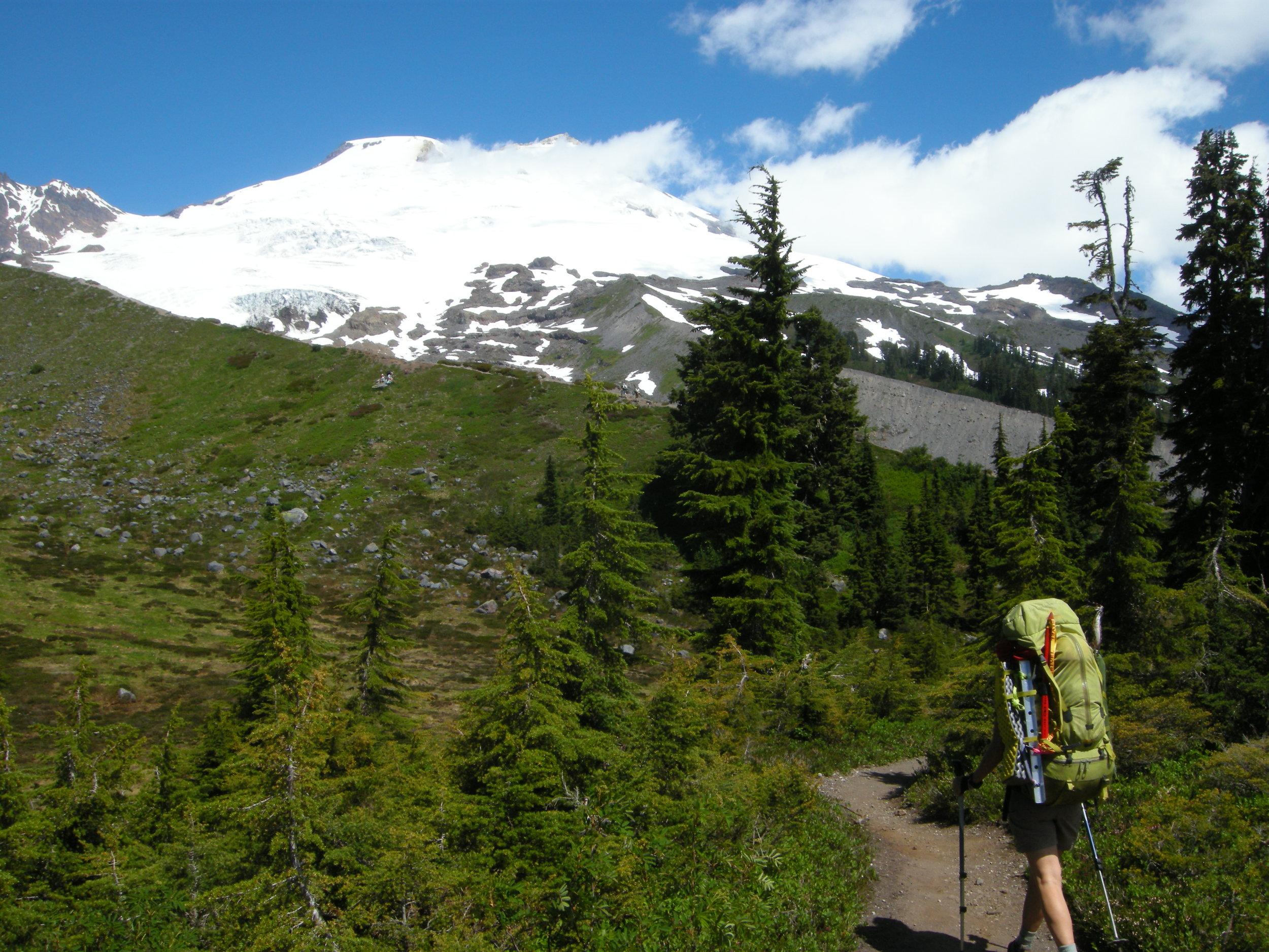 Mt Baker July 4.jpg