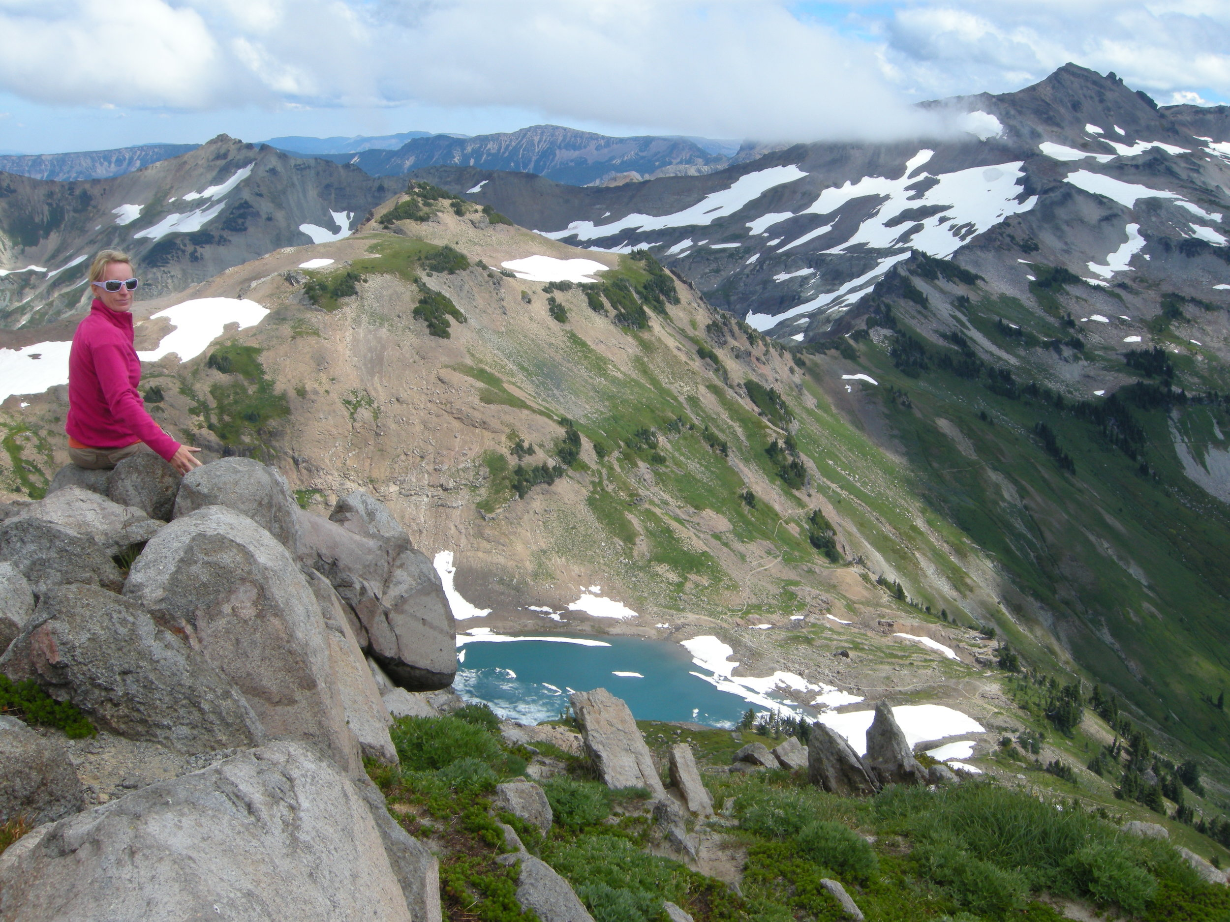 Goat Rocks August 7.jpg