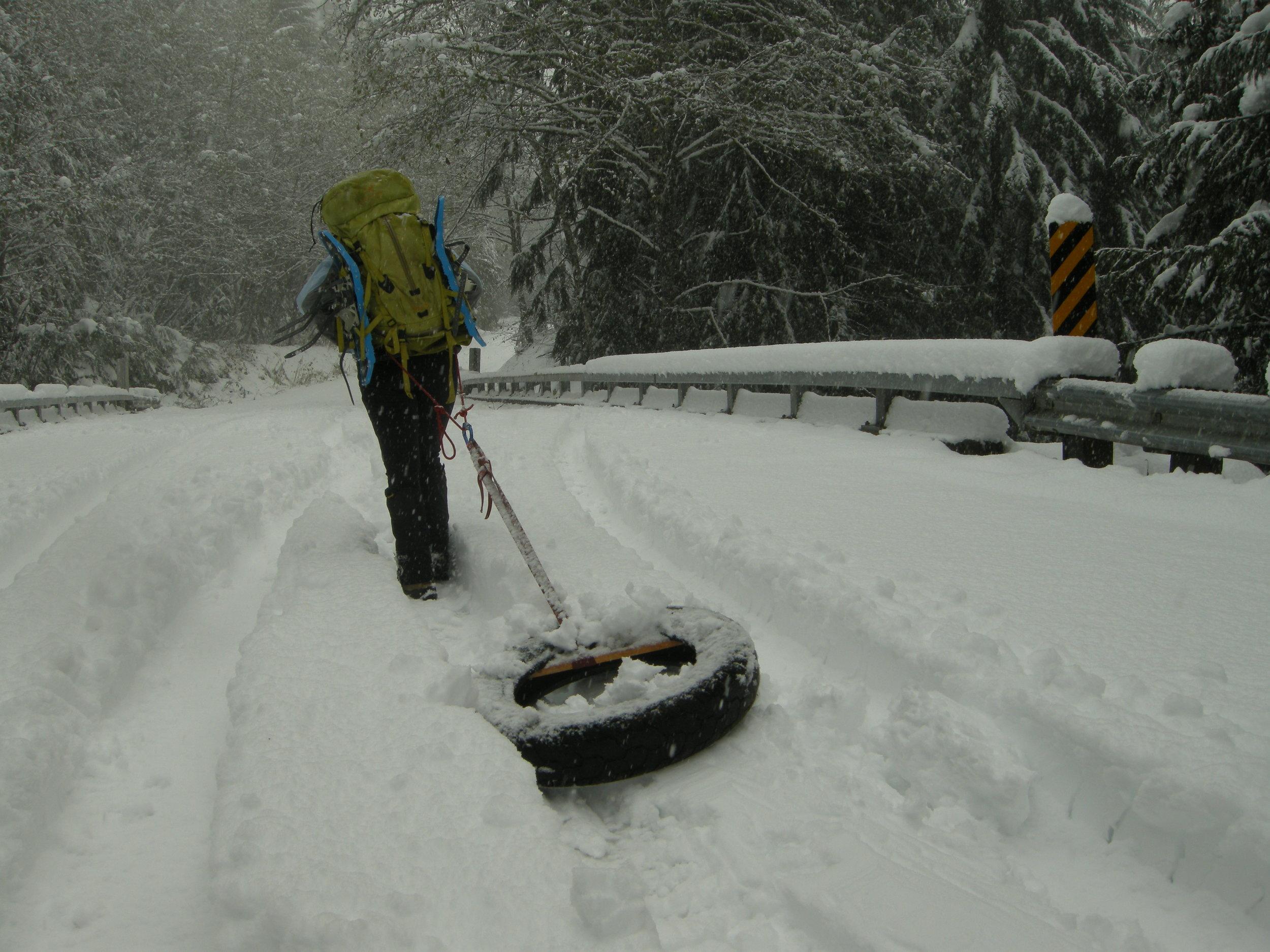 Mt Baker Snoqualmie forrst - tire dragging 2.jpg