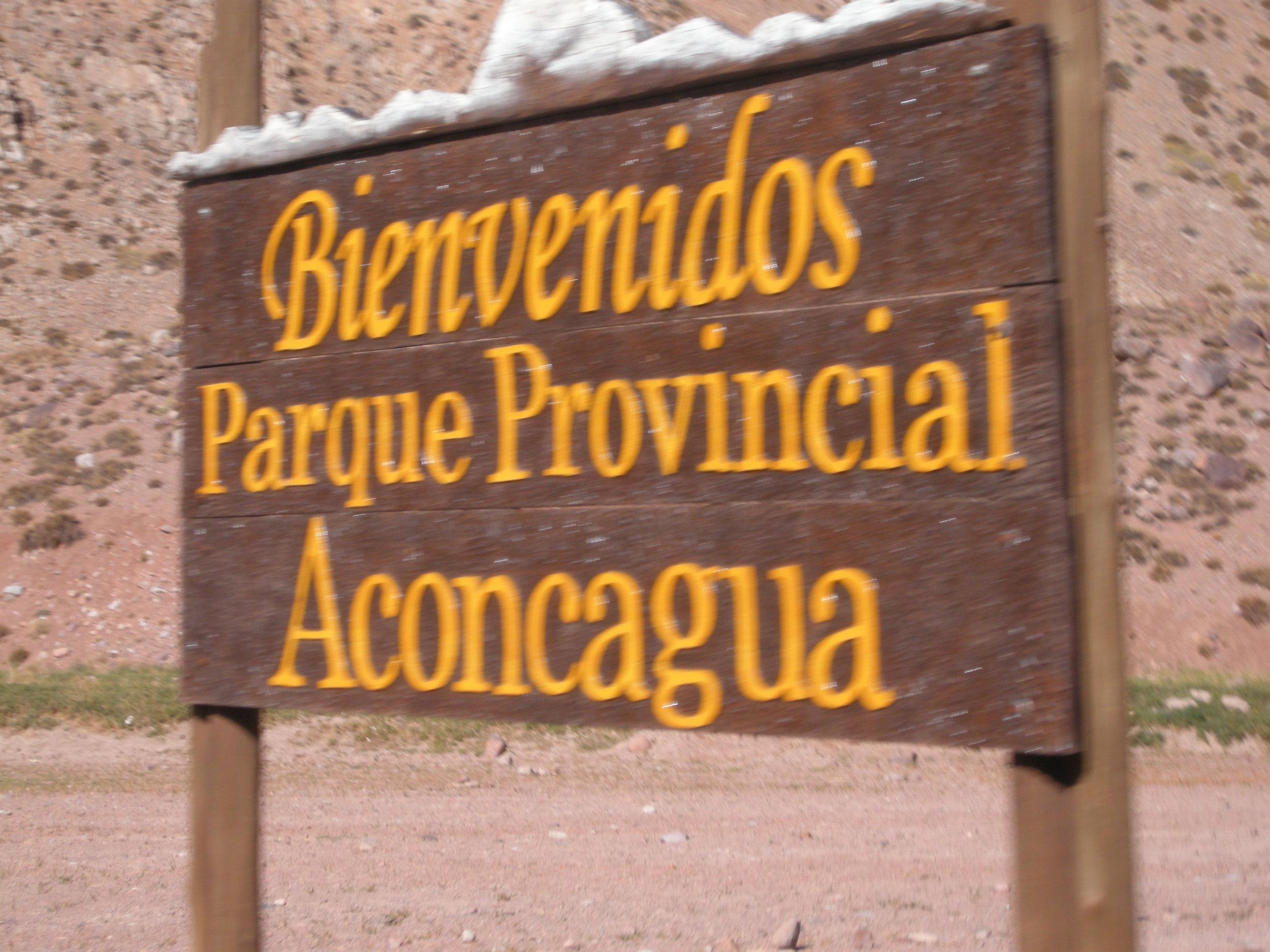 Aconcagua 044.jpg