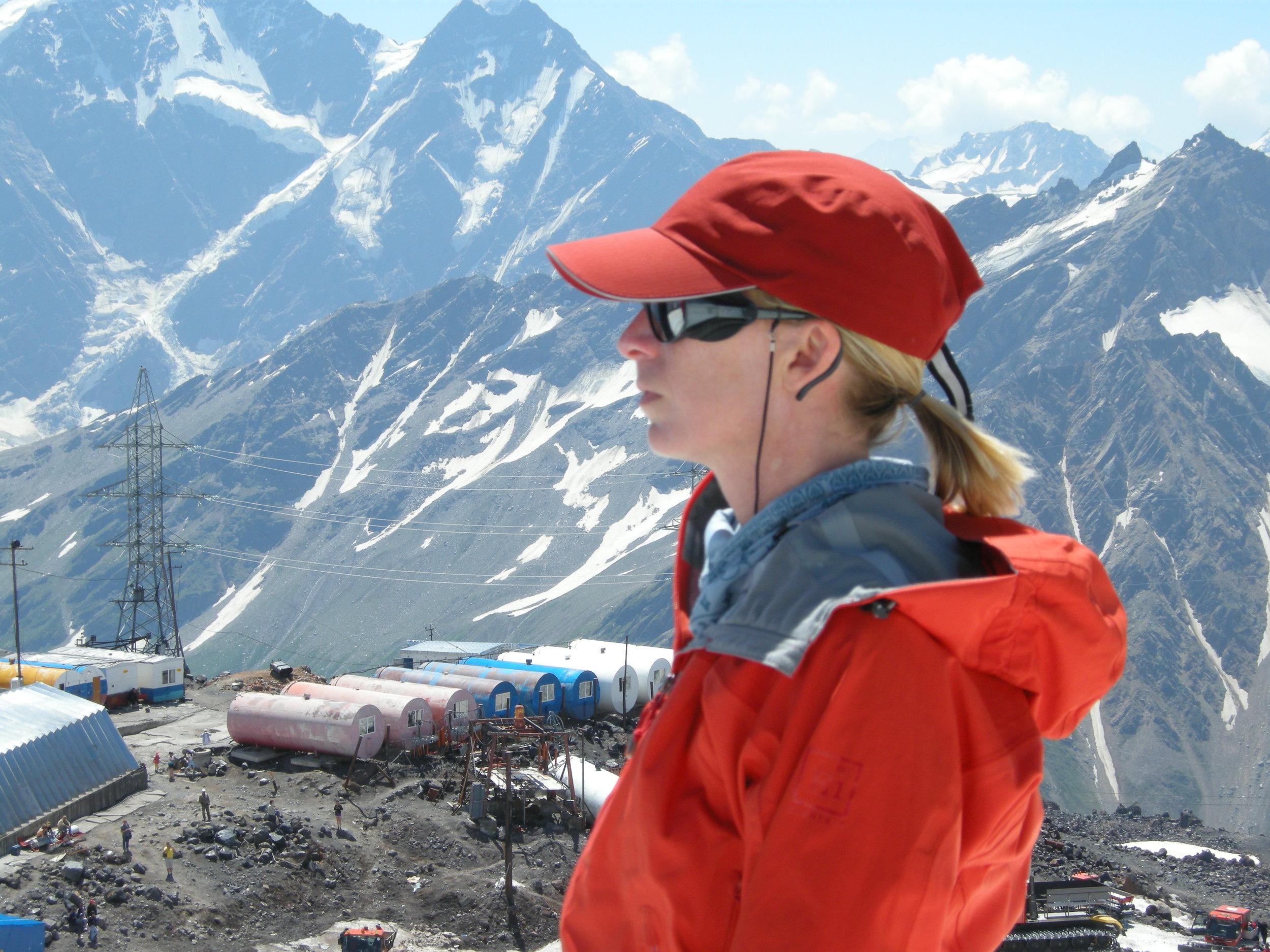 Elbrus2010 452.jpg