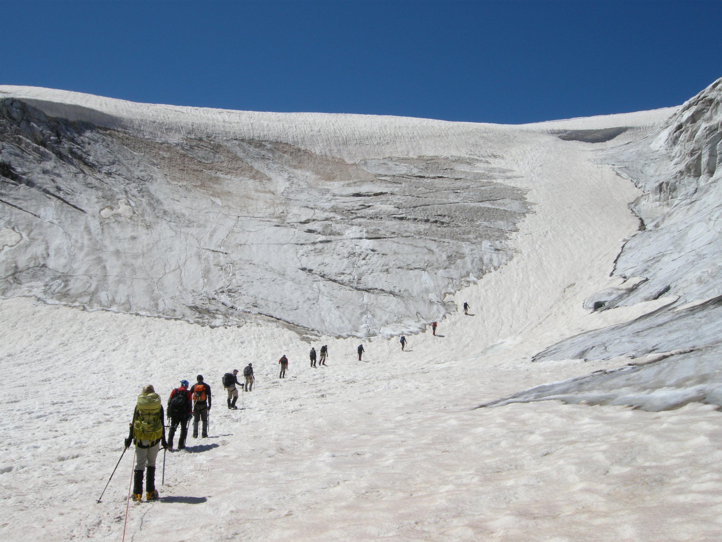 Elbrus2010 380.jpg