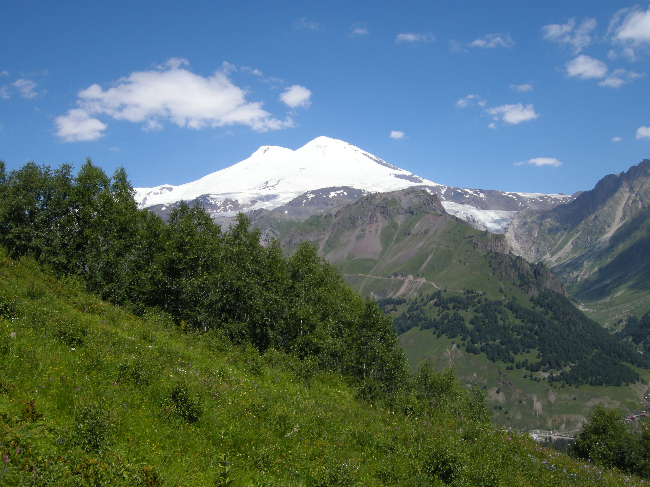 Elbrus2010 203.jpg