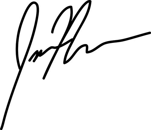Jesse Norman |  Lead Pastor