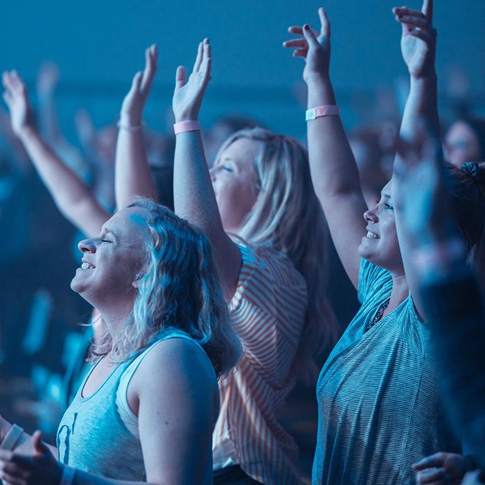 City Girl Prayer.jpg