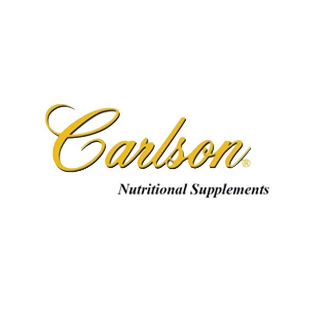 carlson.jpg