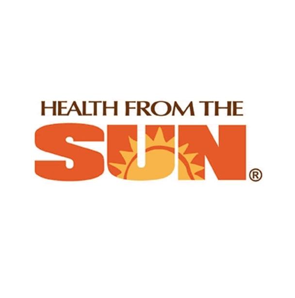 health from the sun.jpg