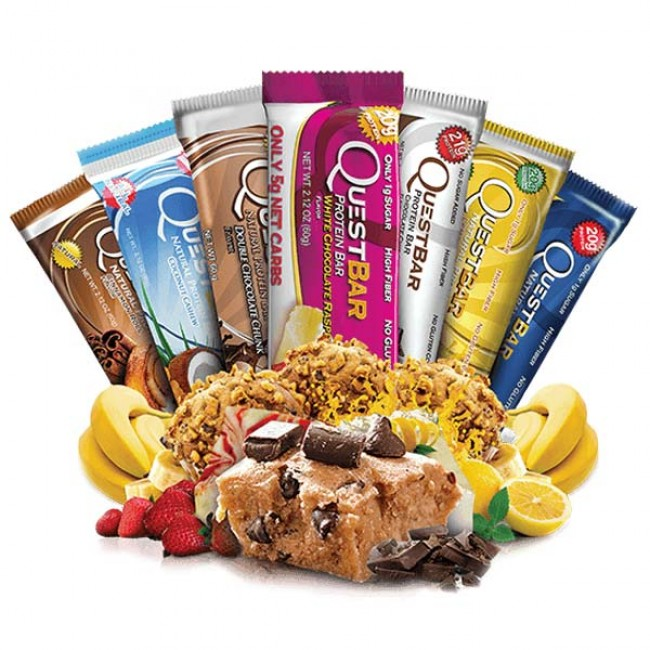 questbars_group_2.jpg
